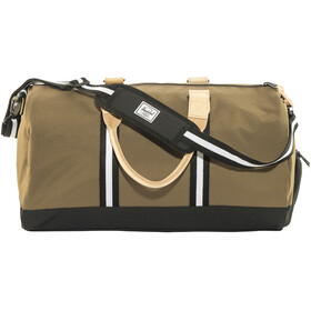 Herschel Novel Duffle Cub/Black/White